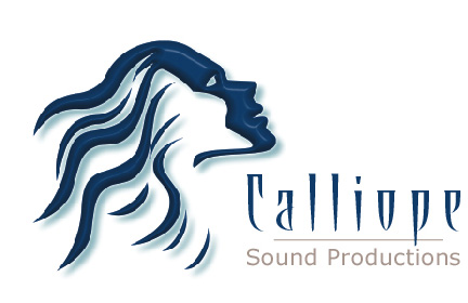 Calliope Sound Productions
